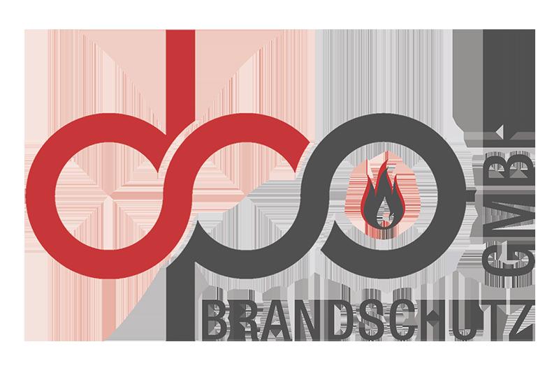 DPO Brandschutz